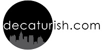 Decaturish  - Locally sourced news