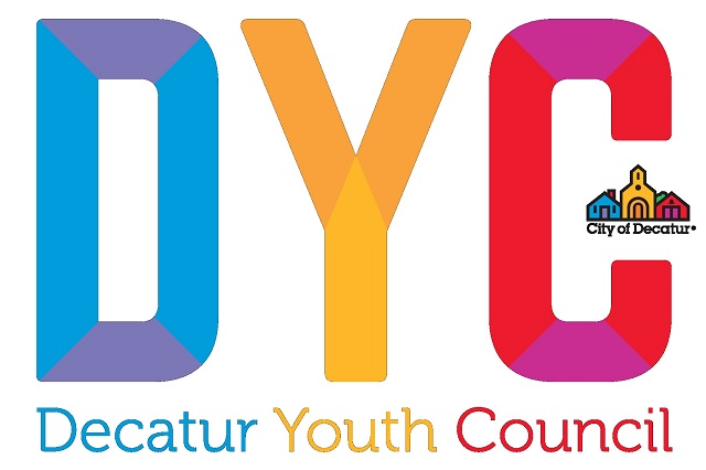 Applications open for 2017-2018 Decatur Youth Council